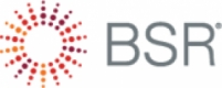 Business for Social Responsibility - BSR