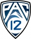 Pacific-12 Conference (Pac-12)