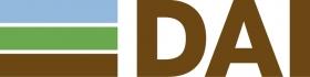 Development Alternatives Incorporated (DAI)