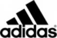 Adidas Jobs
