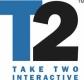 TakeTwo Interactive