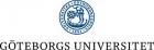 Göteborgs universitet Jobs