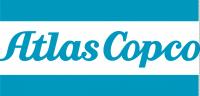 Atlas Copco Jobs