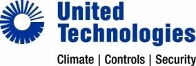 United Technologies Jobs
