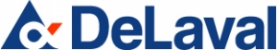 DeLaval International