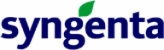 Syngenta Crop Protection AG