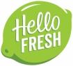 HelloFresh Jobs
