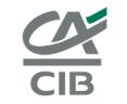 Crédit Agricole CIB Jobs