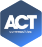 ACT Commodities Empleos
