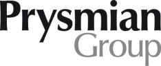 Prysmian Group Jobs
