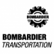 Bombardier Transportation Jobs