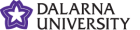 Universidad de Dalarna