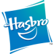 Hasbro Nordic