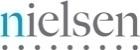 The Nielsen Company Jobs