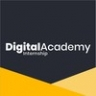 The Digital Academy Internship program Jobs