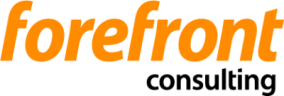 Forefront Consulting Group AB