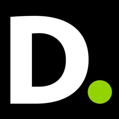 Deloitte International
