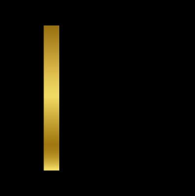 Kantar