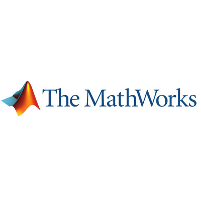 The MathWorks AB