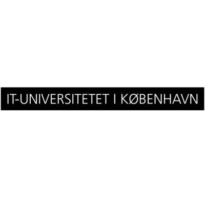 Köpenhamns IT-Universitet