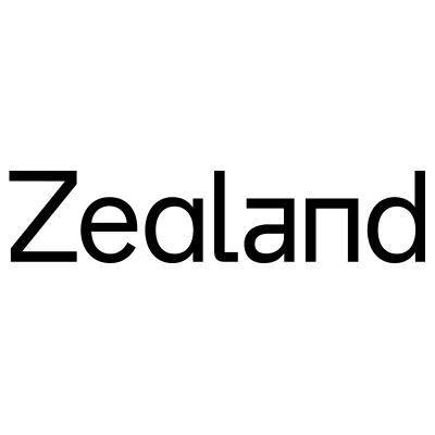 Zealand - Sjællands Business Akademi