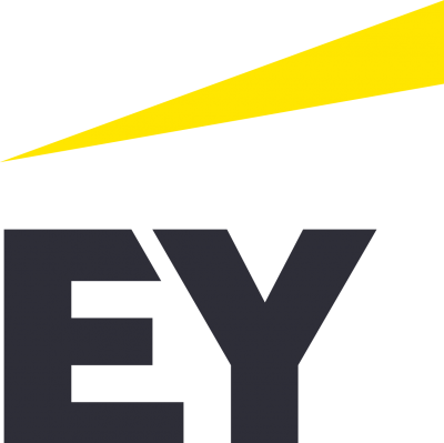EY International