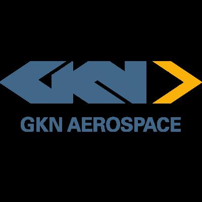 GKN Aerospace