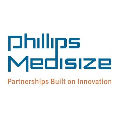 Phillips-Medisize
