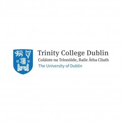 Trinity College Dublin - The University of Dublin