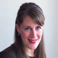 Annie Schreiter Career Advisor