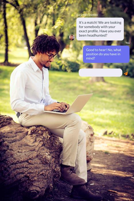 Dating virtuelle verden ingen download