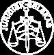 Juridisk Selskab Jobmesse