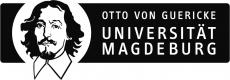 Career Service Otto-von-Guericke-Universität Magdeburg