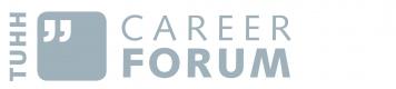 TUHH-Career Forum