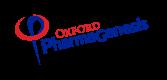 Oxford PharmaGenesis Recruitment Open Day