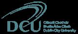 Dublin City University Careers Service