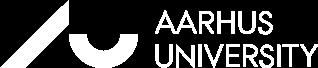 AU Job- og Projektbank