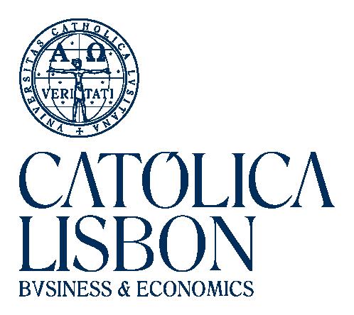 CATÓLICA-LISBON CareerLive