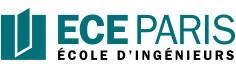 ECE CareerGate
