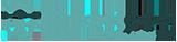 Impactpool Virtual Career Fairs