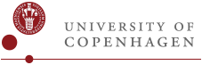 UCPH Projects & Jobs