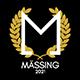 MässING