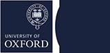 Oxford Portal
