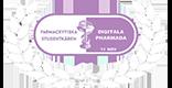 Digitala Pharmada