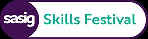 SASIG Skills Festival
