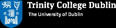 Trinity CareerGate