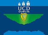 UCD Careers Network
