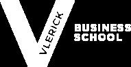 Vlerick CareerGate