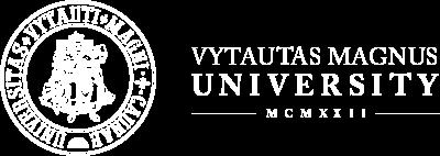 VMU CareerGate