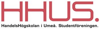 HHUS CareerGate